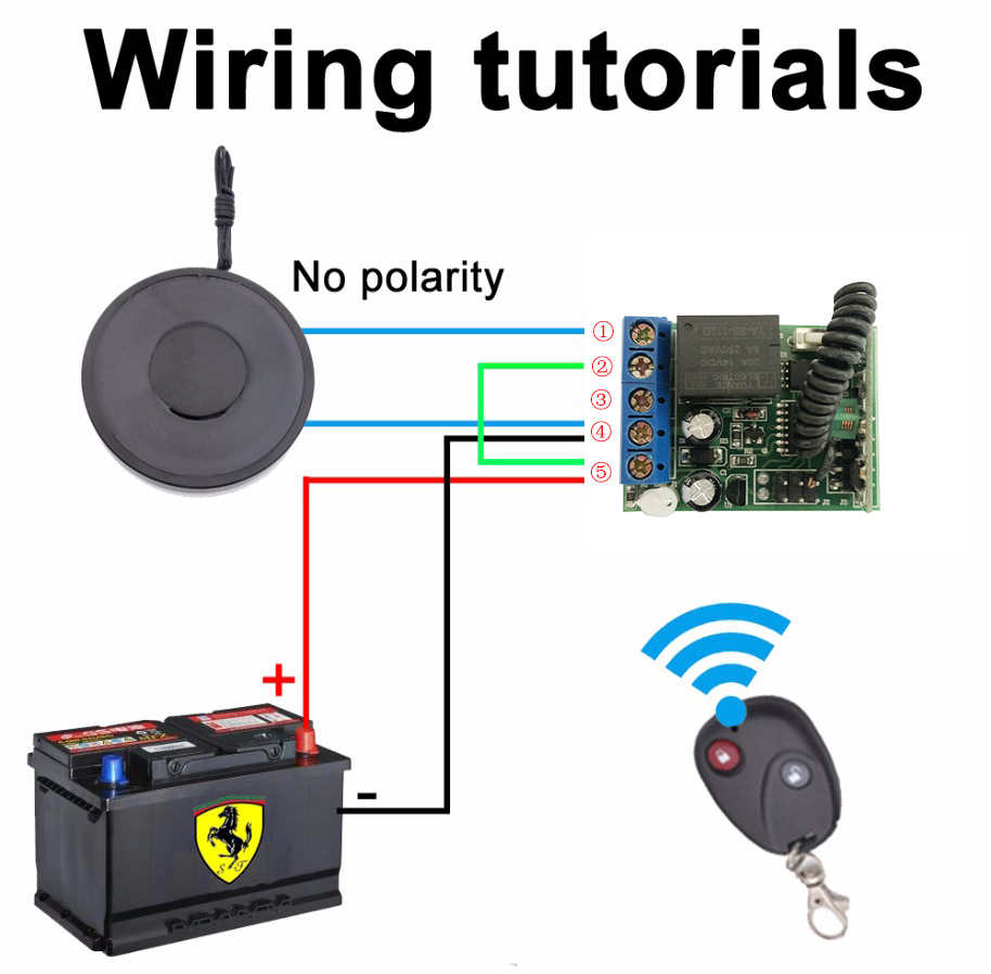 Gift Iron Leaves70 9 Electromagnet 12v 24v Disappear Car License Magnetic Chuck Wiring Diagram Electric Lifting Magnet