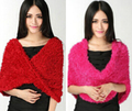 2014 Hot Sale Magic Scarf Diy Shawls Pashmina Multi-Performance Scarves 17 Colors In Stock 63inch*7.9inch