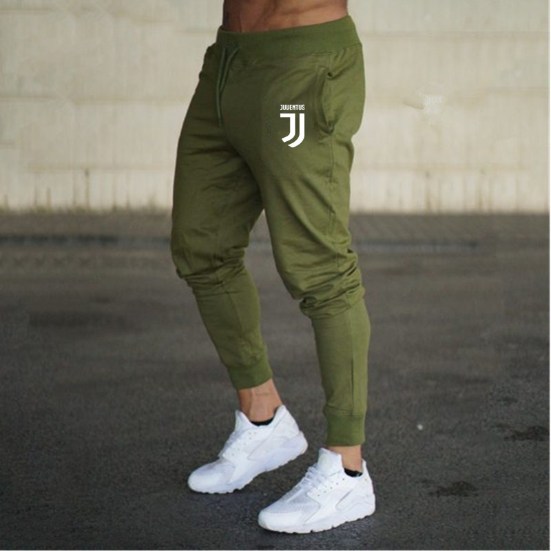Sport Shorts Auwer Mens Gym Workout Shorts Running Short Pants Fitted Training Bodybuilding Jogger with Pockets