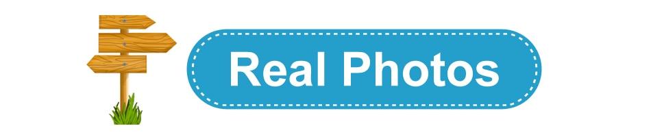 Real Photos