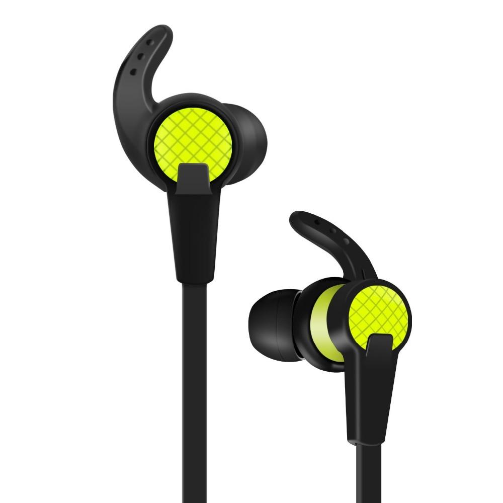 Original Brand Earbuds P1 Headphone Noiss