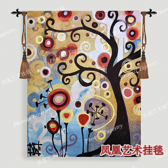 Wall Hangings online get cheap textile wall hangings -aliexpress | alibaba group
