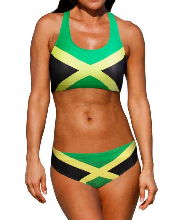 bikini-for-jamaica