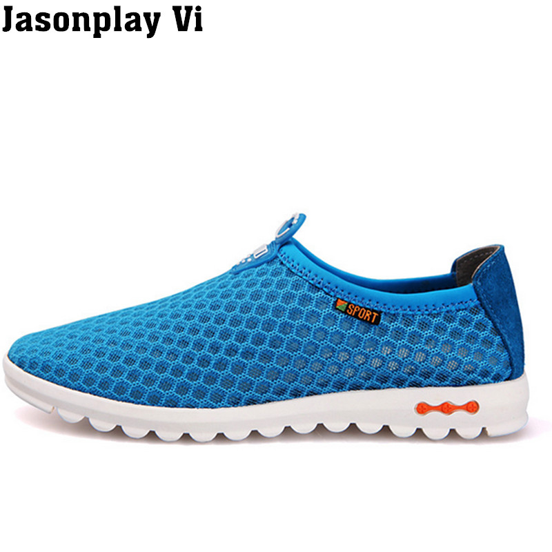 Jasonplay Vi & casual shoes 2016 new brand Lightweight Breathable charm women shoes summer style fashion Lazy shoes women WZ137 jasonplay vi