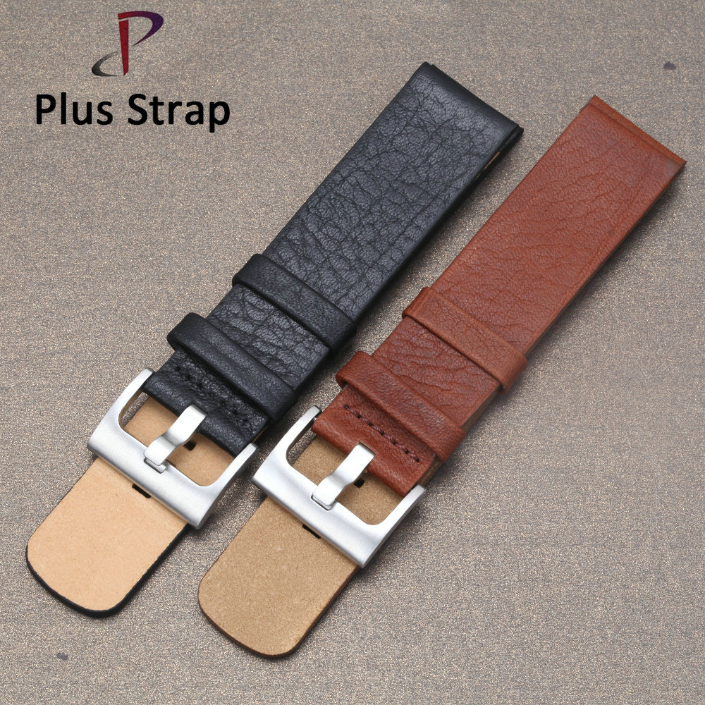 High Quality Soft Calf Genuine Leather Watchband for Moto 360 Accessories Watch Strap 22 mm Belt Bracelet Pin Buckle 6pcs lot soft thumb grips thumbstick joystick high enhancements cover caps skin fit for sony play station 4 ps4 ps3 xbox 360