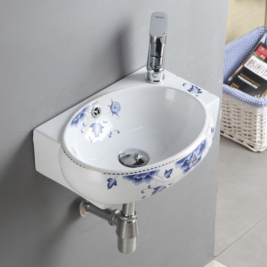 Acquista all 39 ingrosso online mini lavabo da grossisti mini - Mini lavabo bagno ...