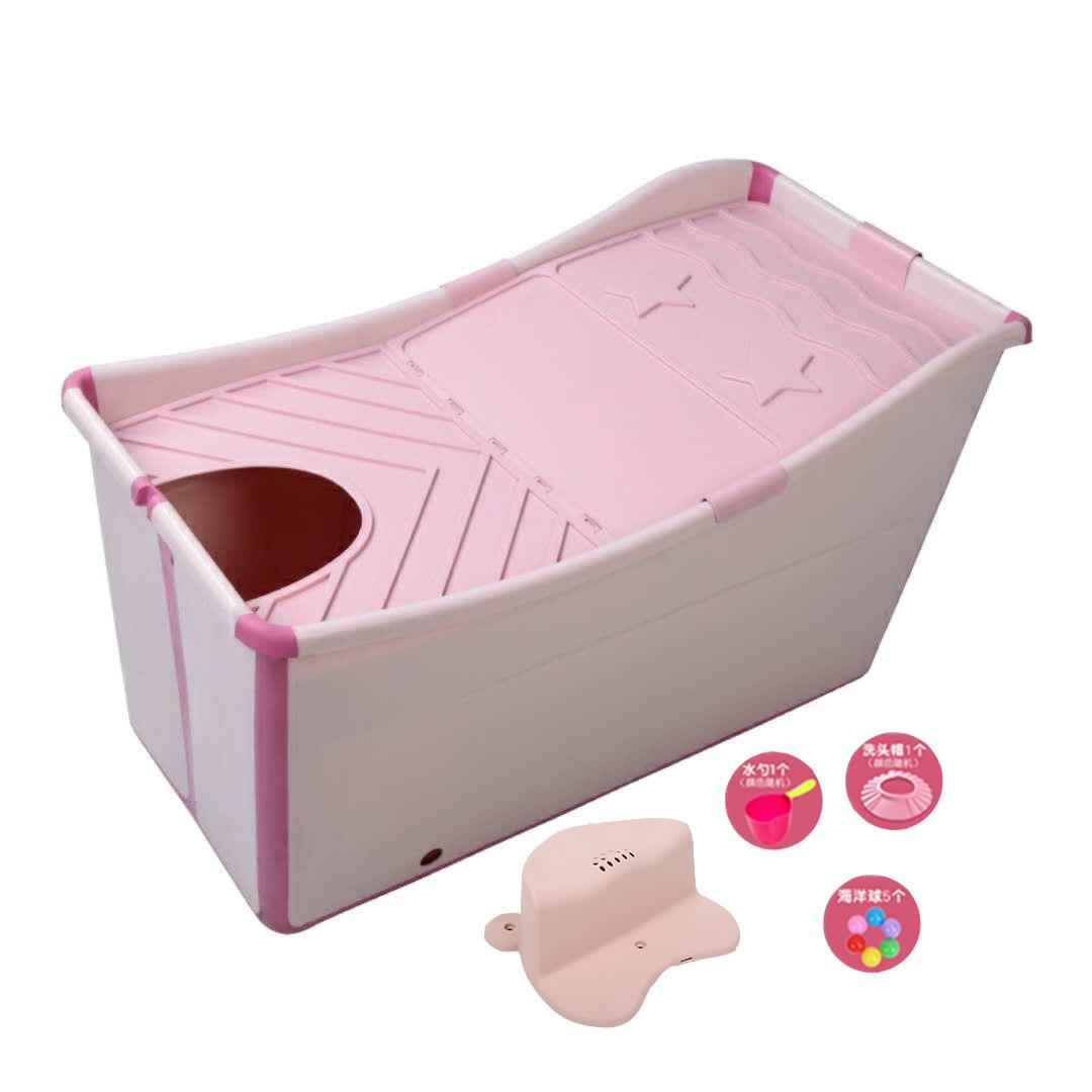 banheiras do bebe balde de banho duplo dobravel up preservacao do calor banheira sentado dobravel bebe