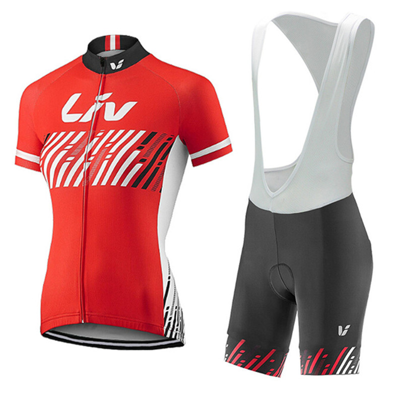 Ropa-ciclismo-mujer-LIV-Cycling-Jersey-summer-women-maillot-ciclismo-Cycling-clothing-pro-team-breathable-bicycle.jpg_640x640 (1)_
