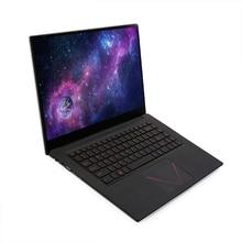 AMOUDO-X5 15.6inch 6GB Ram Intel Quad Core CPU 1920X1080P FHD Windows 10 System GT920M Ultrathin Gaming Laptop Notebook Computer