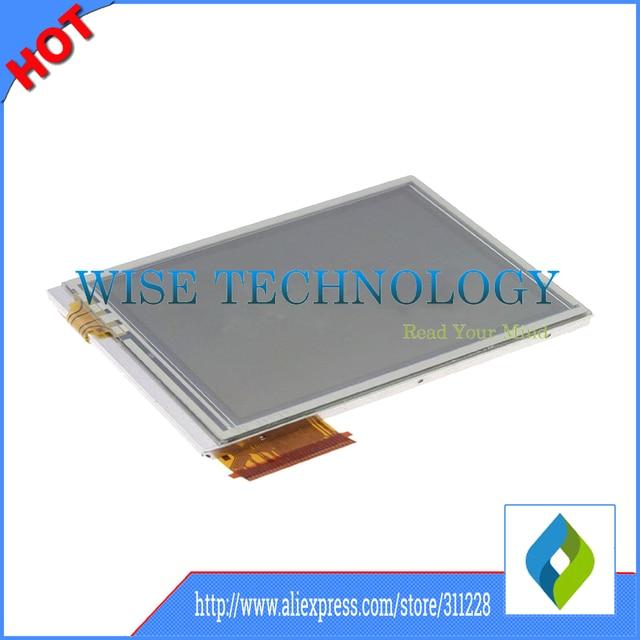 TRULY TFT8K3550FPC-A1-E TFT1N7060-E ЖК-экран панель, сборщик данных ЖК-ДИСПЛЕЙ