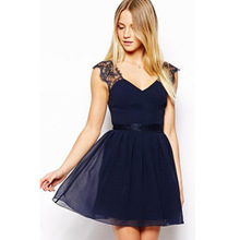 Sexy Party Dress Women Summer Deep V Neck Backless Lace Dresses Fashion Sleeveless Halter Bandage Midi Dress blue dress bridesmaids dresses elegant woman dresses for party and wedding pink dress sleeveless midi dress back of bandage