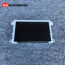 Multi-Media-Display Nav-Monitor Audi Lcd-Screen MMI GPS for Q5 Q7 A5 S5 A4 A6