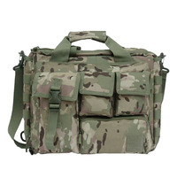 Men S Travel Bag Shoulder Bags Molle Outdoor Sport Rucksack Laptop Camera Mochila Military Tactical Computer