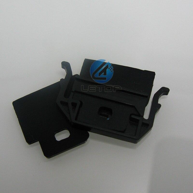 small wiper blades  (3)