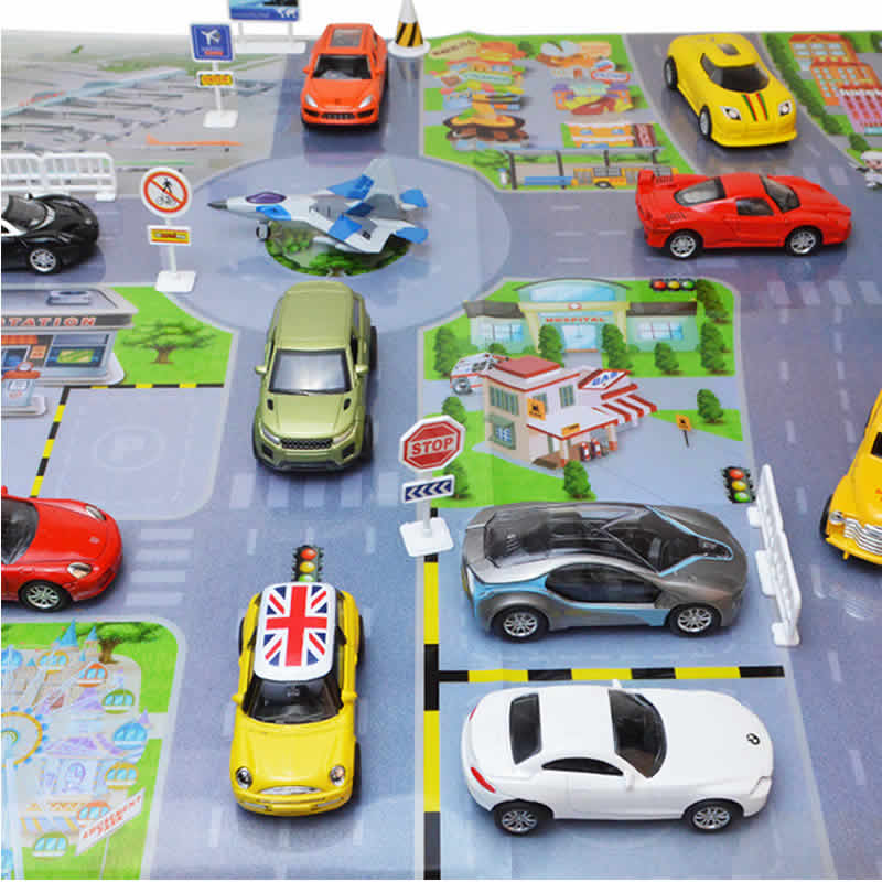 130-Scale-Diecast-Metal-Alloy-model-Toys-Diecast-Metal-truck-Hauler-small-cars-For-Children-Gifts-4