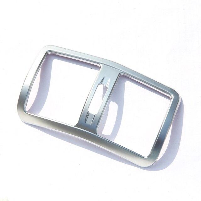 Купить внутренняя отделка из абс пластика хромированный подлокотник