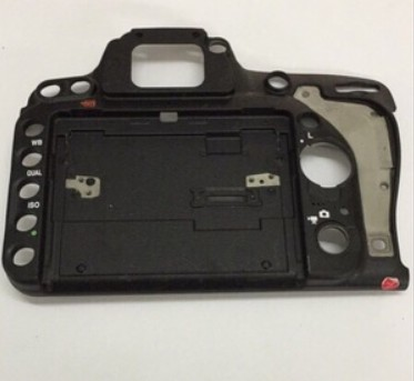 95%new Original Back Cover Back Case without LCD For Nikon D750 Camera Replacement Unit Repair Parts95%new Original Back Cover Back Case without LCD For Nikon D750 Camera Replacement Unit Repair Parts