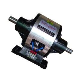LBC-200 sprzęgło elektromagnetyczne sprzęgło dzielone sprzęgło elektromagnetyczne zestaw hamulcowy