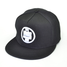 New RIP Nipsey Hussle Cap All Money In Snapback Hat High Quality Baseball For Men Woman Hip Hop Cotton bone Dropshipping