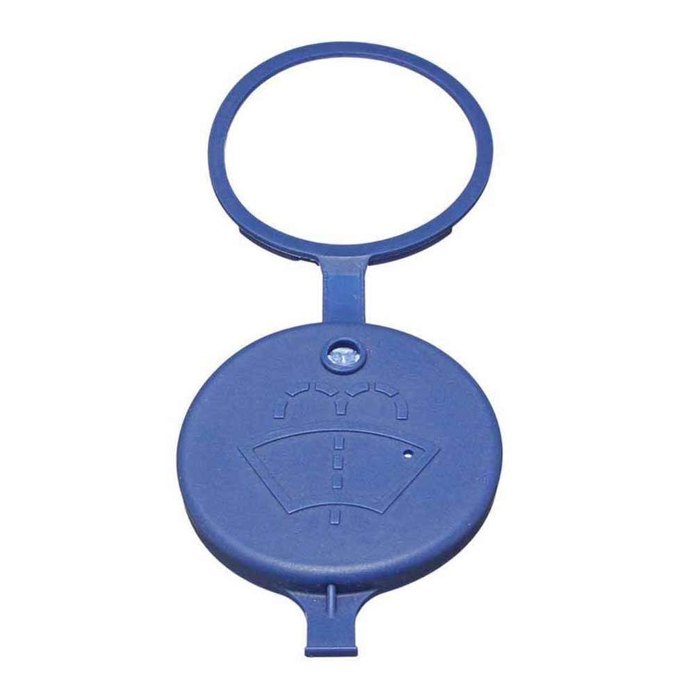 Резервуар для жидкости стеклоочиститель крышка бутылки для peugeot 106 205 206 306 307 406 806 для XSARA PICASSO 1999