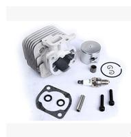 Rovan 2 bolt baja 29cc Engine kit fit 1/5 hpi baja 5b parts free shipping 85061
