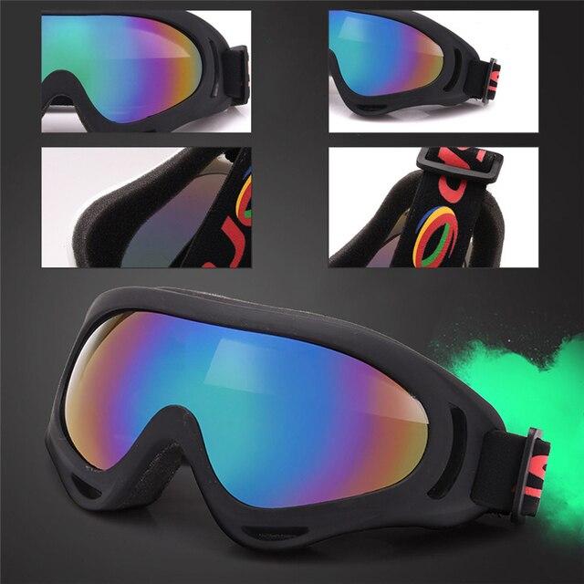 7255183aa252 2018 Bestselling Cycling Glasses Bike Eyewear Sports Sunglasses Bicycle  Bike Goggles Freeshipping Whosesale  FS 4MY10  NS  N