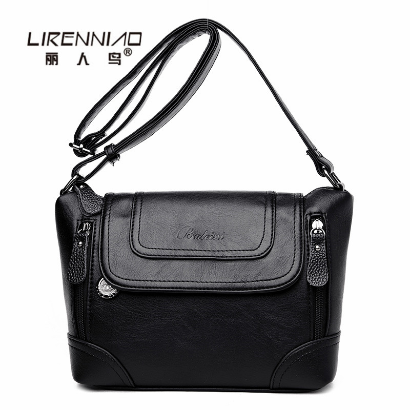luxury handbags women bags designer brand famous new fashion women leather handbag shoulder bag for women 2017 small messenger new luxury famous brand designer bag women shoulder handbag real genuine leather messenger bags handbags for ladies bolsa ly109