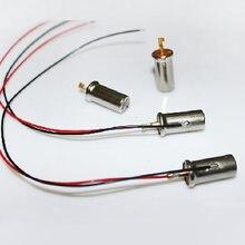 Popular Fuel Pump Sensor-Buy Cheap Fuel Pump Sensor lots