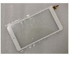 For Hp 7 G2 1311 7 Tablet Capacitive Touch Screen Touch Panel glass Digitizer Replacement Free Shipping