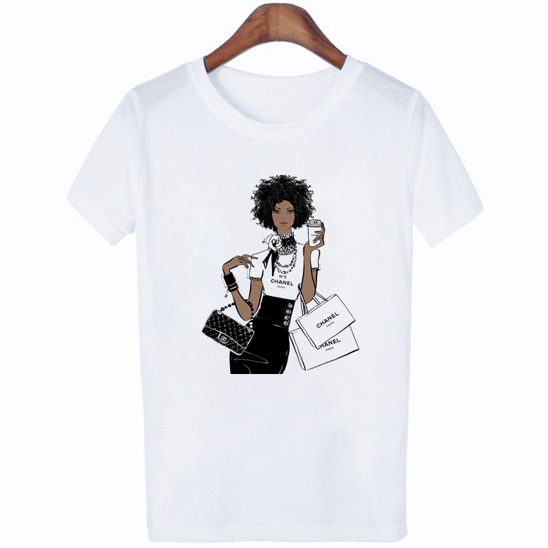 FIXSYS New Fashion Women   T     Shirt   Lady Harajuku Tops Tee Short Sleeve Tees Summer Graphic   T  -  shirt   Fashion Casual Female   T  -  shirts