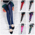 Winter women sexy tights/panty/knitting in stockings trousers panty-Even the pants of silk socksTT014-1pcs
