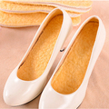 Winter Super Comfortable Imitation Wool Thermal Insulation Shoe Pad and Male Female Shoe Pad Thickening Warm Snow Boots Insole
