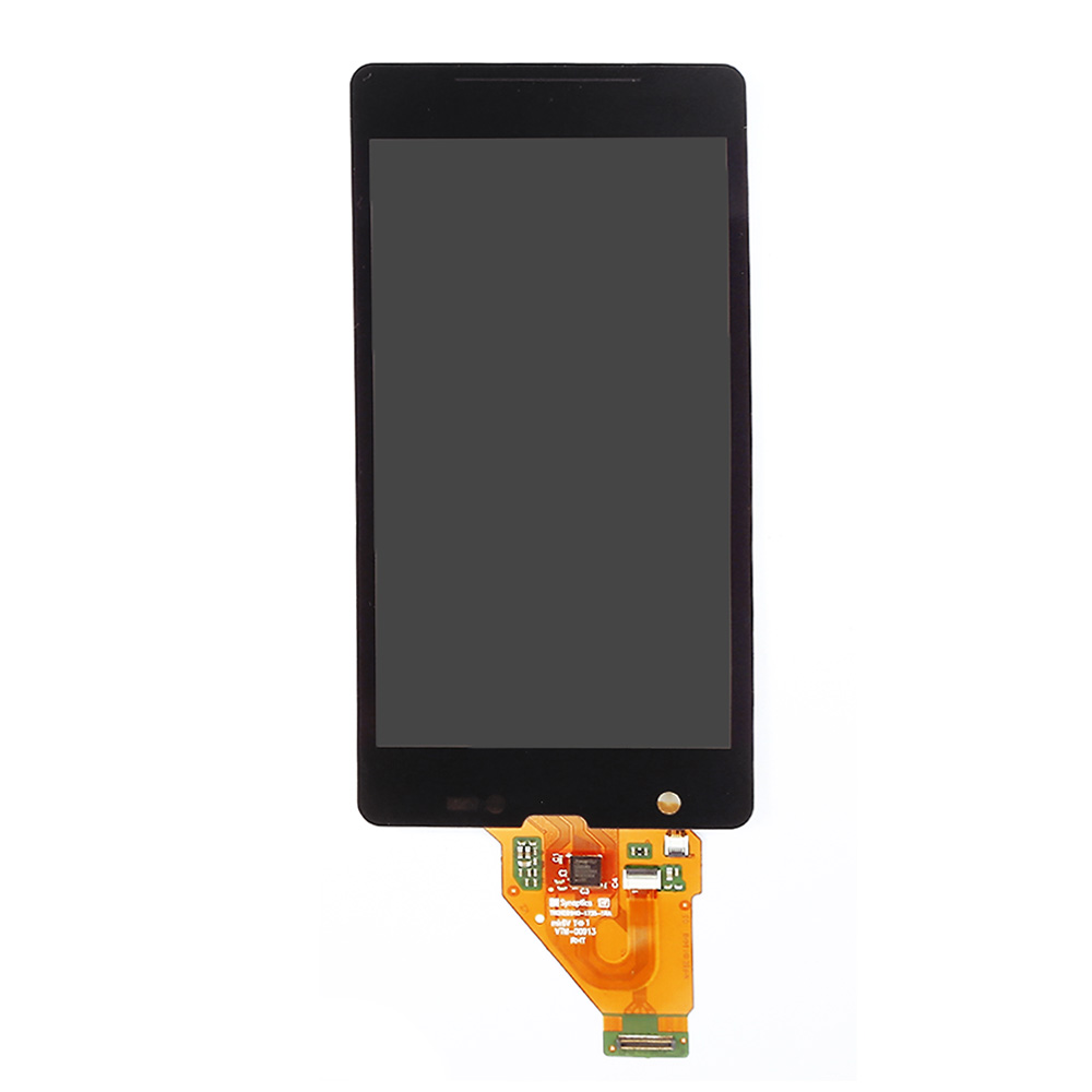 AAA Quality Touch Screen Digitizer LCD Display Assembly with Frame For iPhone 4s 4g GSM free shipping aaa new for iphone 5s lcd display touch screen digitizer with bezel frame full assembly free shipping tracking no white black