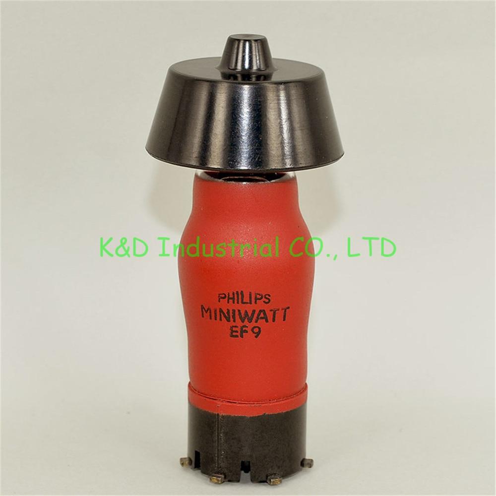 1pc Black Bakelite Vintage Vacuum Big Tube Anode Cap For 310 807 Audio Hifi Diy Socket
