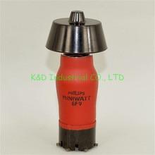 1pc Black Bakelite Vintage Vacuum Big tube anode cap for 310 807 Audio HIFI DIY Socket цена