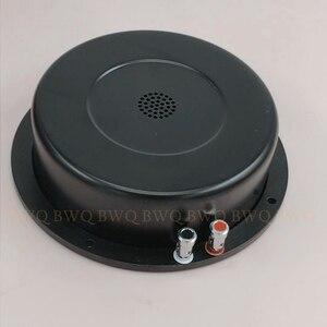 Image 1 - BS 200i big Bass shaker vibrator รถสัมผัส Transducer สั่นลำโพงลำโพงอลูมิเนียม Bass Shakers