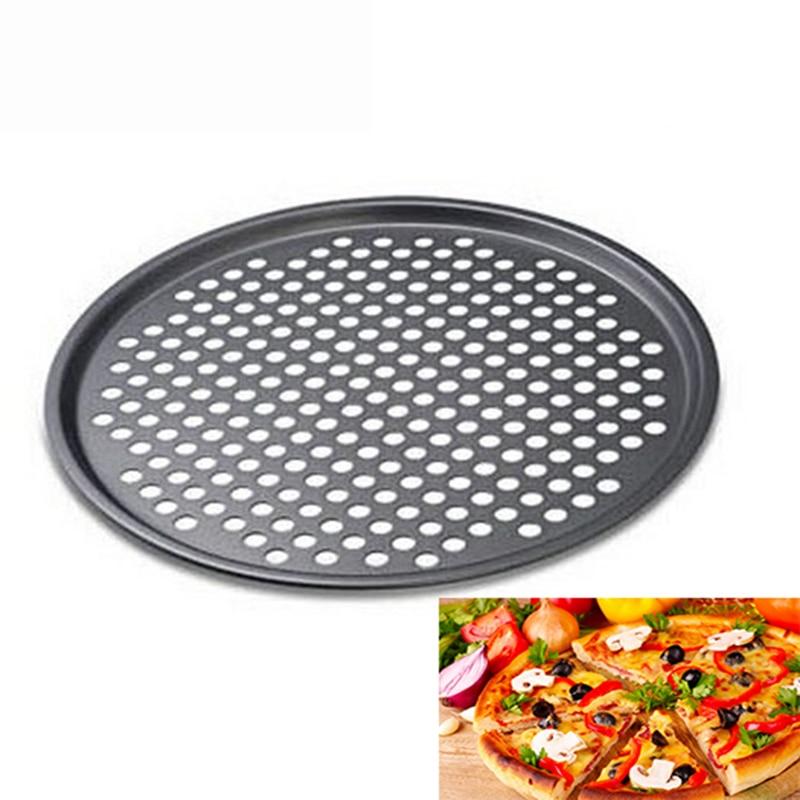 utensili da cucina pizza-acquista a poco prezzo utensili da cucina ... - Cucinare Pizza