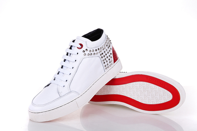 d368d9803f9 europe popular royaums shoes women royaums kilian white shoes with dustbag  top quality free shipping