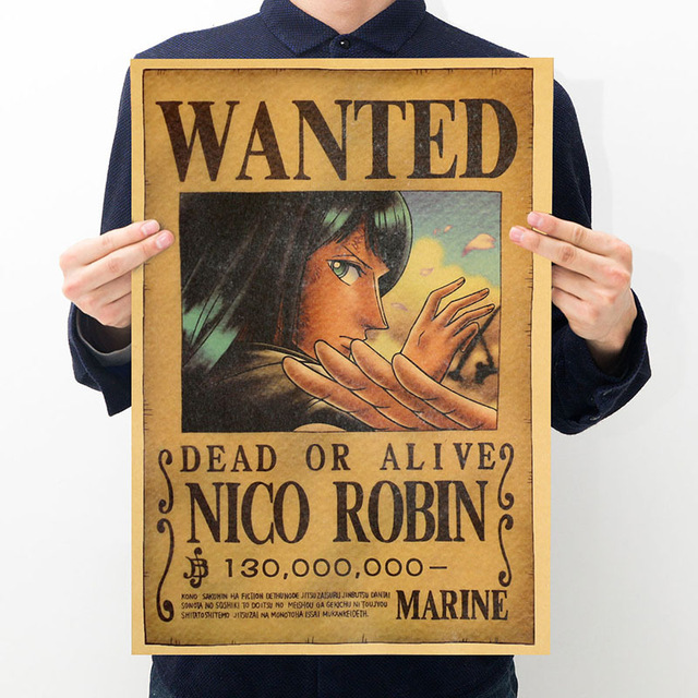 10pcs-One-Piece-Action-Figure-Wanted-Poster-Craft-Print-Wall-Sticker-Vintage-Movie-Playbill-Luffy-Stickers.jpg_640x640 (3)