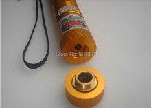 Wholesale Best Selling!! Military Green Laser Pointers 1000000MW/100w 532nm Flashlight Lazer Burning Match & Light Burn Cigarettes Hunting