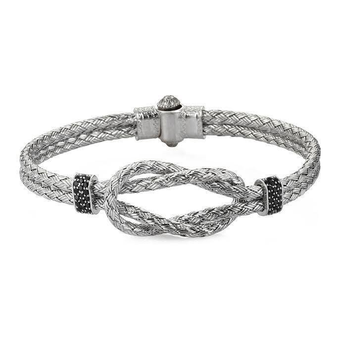 bracelet-18k-white-gold-artillery-bangle-2_1024x1024