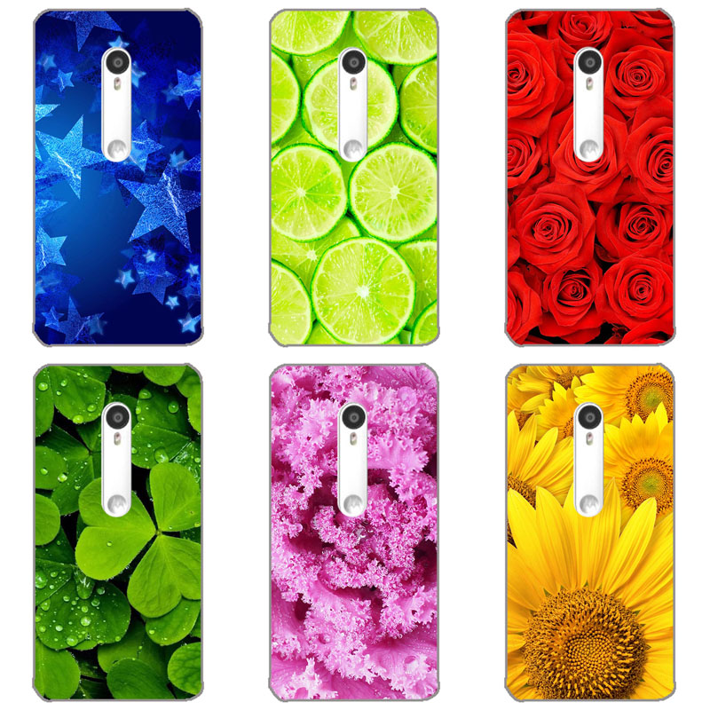 best top motorola moto g case unicorn ideas and get free