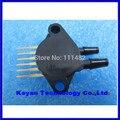 !!! Frete grátis 100% NOVO Sensor de Pressão MPX5700DP MPX5700 Circuitos Integrados