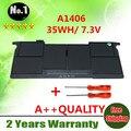 """Venta al por mayor nueva batería del ordenador portátil para APPLE MacBook Air 11 """" A1465 ( 2012 ), A1370 ( 2011 ) reemplazar : A1406 envío gratis"""