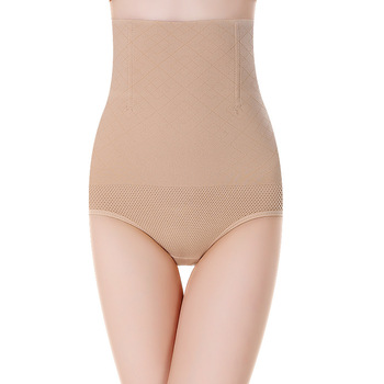 Women Belly Band After Pregnancy Belt Maternity Postpartum Bandage Band Recovery Shapewear Corset Girdle slimming postpartum bandage slimming corset underwear after pregnancy shapewear belly band maternity body shaper bodysuit waist belt