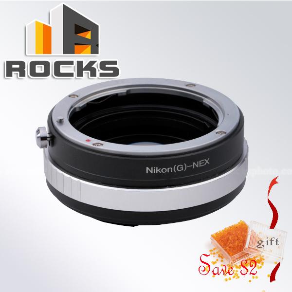 Economize r $2!! adaptador reforço velocidade redutor focal terno para nikon g para fujifilm x-pro1 fx x-e1-e2 x x-m1