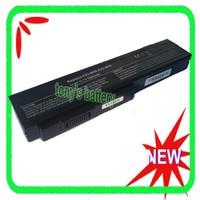 6Cell Battery for ASUS A32 M50 A33 M50 G50 G50VT G51J G51V G51VX G51J A1 G60 G60Jx G60V G60Vx L50 L50Vn M60 M60J