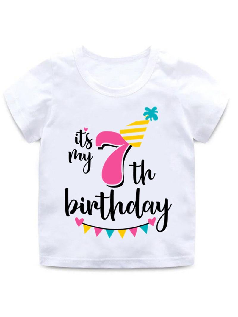 toddler kids birthday t shirt01
