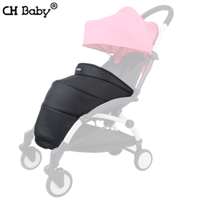 Chbaby babysing/yoyo/yuyu vovo umbrella car cart set winter cover against wind and snow to keep warm the feet chbaby babysing yoyo yuyu vovo umbrella car cart set winter cover against wind and snow to keep warm the feet