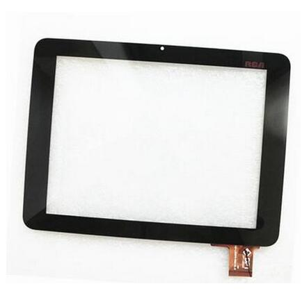 New Touch Screen For 8 IRU M801G 3G Tablet Panel digitizer glass Sensor witblue replacement Free Shipping new touch screen digitizer for 7 haier hit g700 3g tablet touch panel glass sensor replacement free shipping